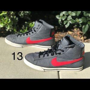Men s Nike Sweet Classic Shoes on Poshmark 4bafdd80e